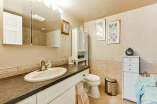 """Photo 20: PH1 620 SEVENTH Avenue in New Westminster: Uptown NW Condo for sale in """"CHARTER HOUSE"""" : MLS®# R2549266"""