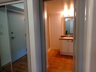 Photo 24: 127 13111 140 Avenue in Edmonton: Zone 27 Condo for sale : MLS®# E4254554