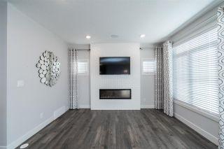 Photo 27: 22103 87 Avenue in Edmonton: Zone 58 House for sale : MLS®# E4227640