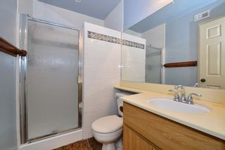 Photo 20: EL CAJON Townhouse for sale : 3 bedrooms : 572 HART DRIVE
