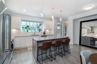 """Photo 14: 7 23539 GILKER HILL Road in Maple Ridge: Cottonwood MR Townhouse for sale in """"Kanaka Hill"""" : MLS®# R2530362"""