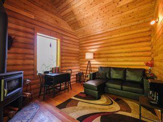 Photo 29: 1109 Paradise Close in : Du Cowichan Bay House for sale (Duncan)  : MLS®# 873377
