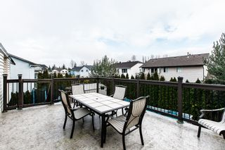Photo 12: 12452 188th Street in Pitt Meadows: House for sale