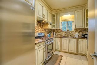 Photo 10: 12598 62 Avenue in Surrey: Panorama Ridge House for sale : MLS®# R2477539