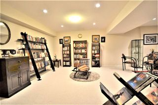 Photo 27: 25 5201 OAKMOUNT Crescent in Burnaby: Oaklands Townhouse for sale (Burnaby South)  : MLS®# R2533327