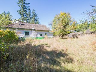 Photo 5: LOT 4 Extension Rd in NANAIMO: Na Extension Land for sale (Nanaimo)  : MLS®# 830670