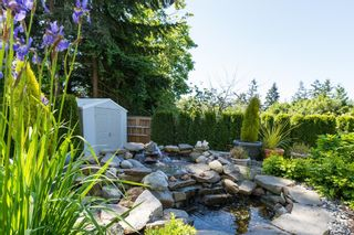 Photo 71: 1415 133A Street in Surrey: Crescent Bch Ocean Pk. House for sale (South Surrey White Rock)  : MLS®# R2063605