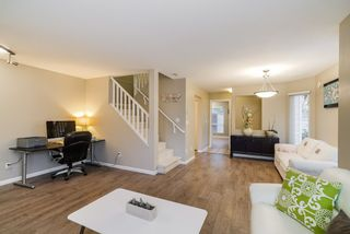 Photo 3: 20 4748 54A Street in Delta: Delta Manor Townhouse for sale (Ladner)  : MLS®# R2347451