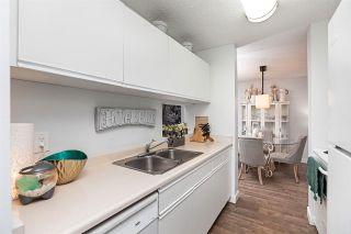 Photo 29: 214 17109 67 Avenue in Edmonton: Zone 20 Condo for sale : MLS®# E4243417