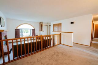 Photo 6: 116 Shillingstone Road in Winnipeg: Whyte Ridge Residential for sale (1P)  : MLS®# 202000935