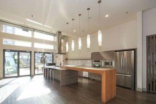 Photo 22: 208 6430 194 Street in Surrey: Clayton Condo for sale (Cloverdale)  : MLS®# R2530752