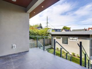 Photo 8: 3105 W 24TH Avenue in Vancouver: Dunbar House for sale (Vancouver West)  : MLS®# R2613057