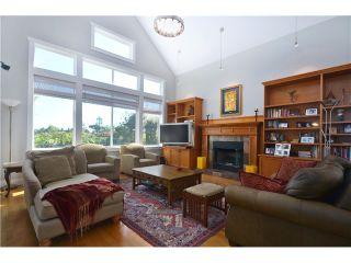 """Photo 3: 3502 SEMLIN DR in Richmond: Terra Nova House for sale in """"TERRA NOVA"""" : MLS®# V1008476"""