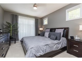 """Photo 13: 127 8590 SUNRISE Drive in Chilliwack: Chilliwack Mountain Townhouse for sale in """"Maple Hills"""" : MLS®# R2571129"""
