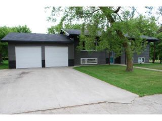 Photo 9: 460 Sarah Street in SOMERSET: Manitoba Other Residential for sale : MLS®# 1113250