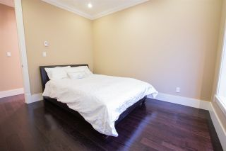 Photo 21: 5538 MEADEDALE Drive in Burnaby: Parkcrest House for sale (Burnaby North)  : MLS®# R2622257