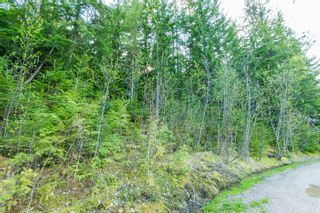 Photo 72: 3,4,6 Armstrong Road in Eagle Bay: Vacant Land for sale : MLS®# 10133907