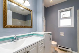 Photo 12: 9613 Lapwing Pl in : Si Sidney South-West House for sale (Sidney)  : MLS®# 882309