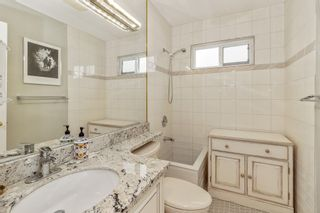 Photo 8: 4676 W 8TH Avenue in Vancouver: Point Grey House for sale (Vancouver West)  : MLS®# R2545091