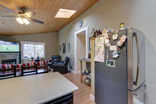 "Photo 5: 34 1821 WILLOW Crescent in Squamish: Garibaldi Estates Townhouse for sale in ""Willow Village"" : MLS®# R2342128"