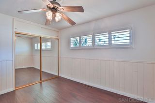 Photo 20: POINT LOMA House for sale : 4 bedrooms : 3526 Garrison St. in San Diego