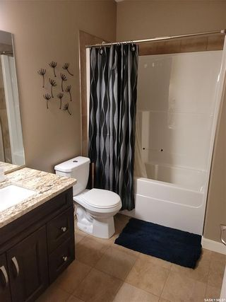 Photo 26: 124 Metanczuk Road in Aberdeen: Residential for sale (Aberdeen Rm No. 373)  : MLS®# SK862910