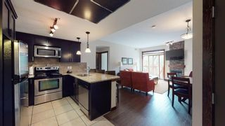 Photo 3: 408 30 Lincoln Park: Canmore Apartment for sale : MLS®# A1034554