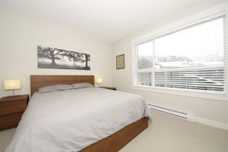 """Photo 10: 21 38684 BUCKLEY Avenue in Squamish: Downtown SQ Townhouse for sale in """"Newport Landing"""" : MLS®# R2145592"""
