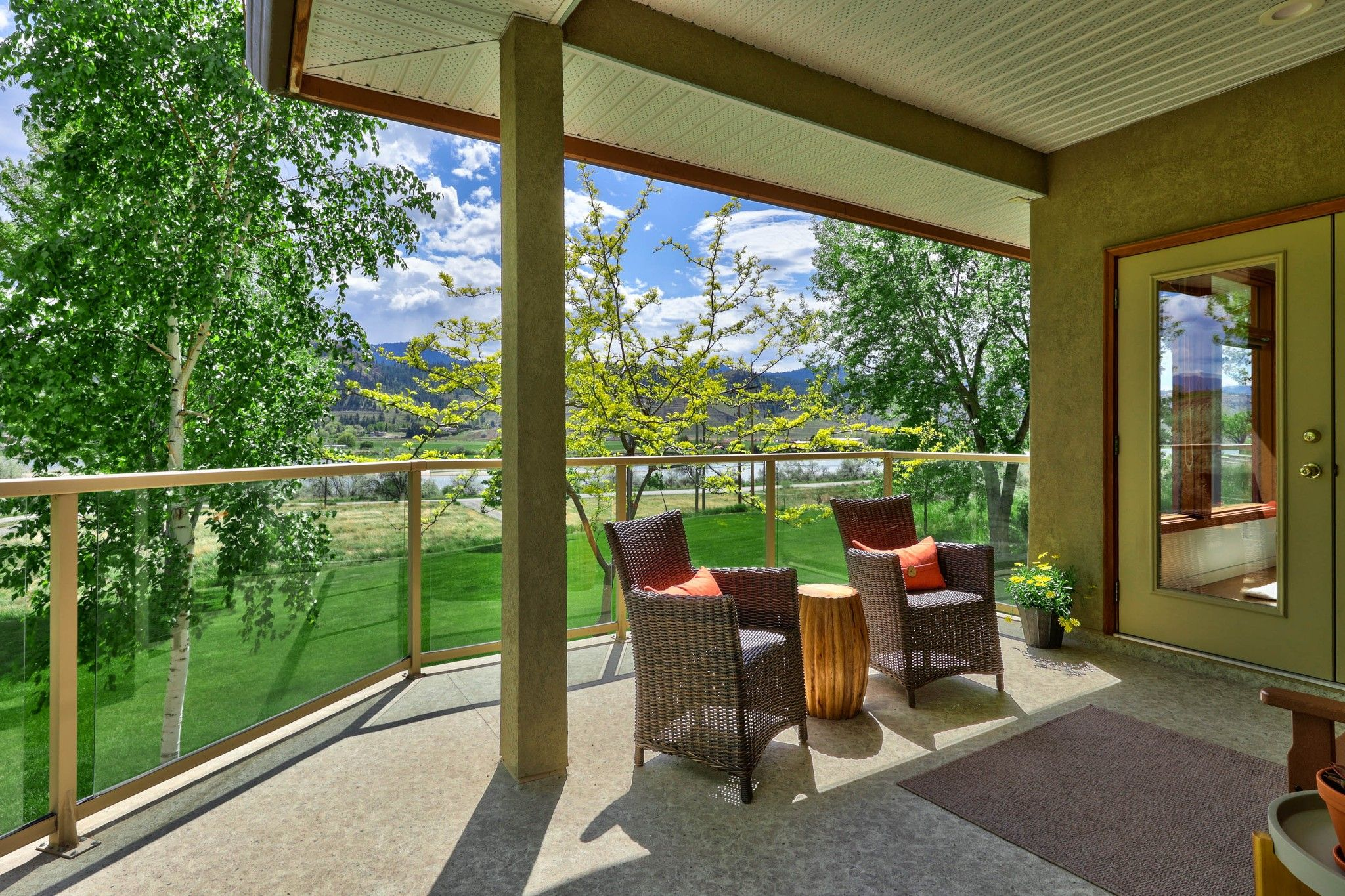 Photo 18: Photos: 3299 E Shuswap Road in Kamloops: South Thompson Valley House for sale : MLS®# 162162