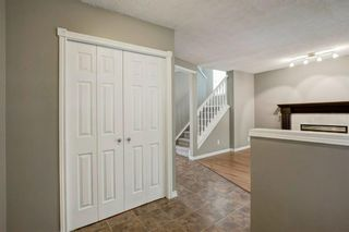 Photo 7: 106 Hidden Ranch Circle NW in Calgary: Hidden Valley Detached for sale : MLS®# A1139264