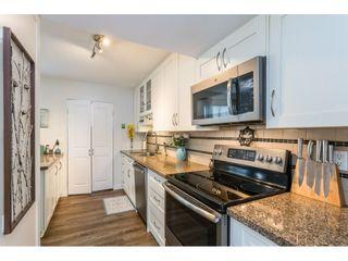 "Photo 7: 50 27044 32 Avenue in Langley: Aldergrove Langley Townhouse for sale in ""BERTRAND ESTATES"" : MLS®# R2449566"