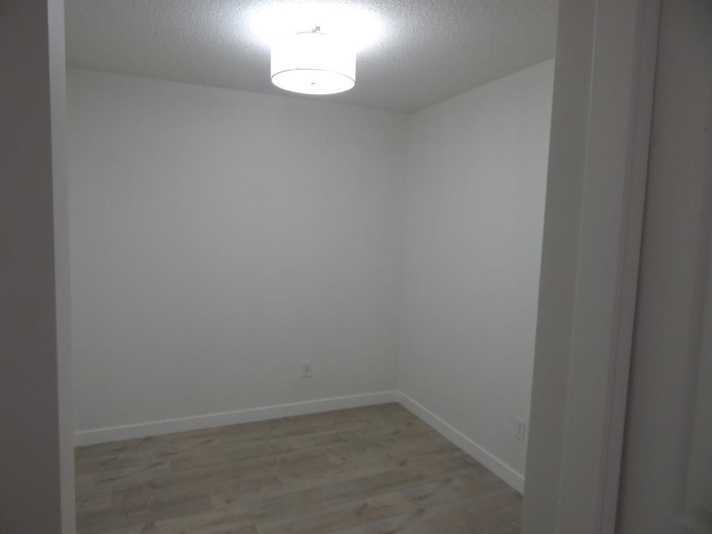 Photo 18: Photos: 4208 60 Panatella Street NW in Calgary: Panorama Hills Apartment for sale : MLS®# A1046140
