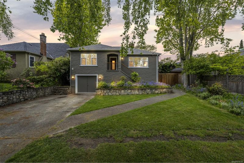 FEATURED LISTING: 958 Oliver St