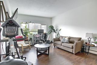 Photo 16: 1415 1 Street NE in Calgary: Crescent Heights Multi Family for sale : MLS®# A1111894