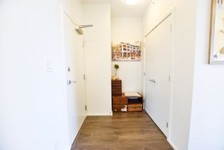 Photo 22: 5602 1955 ALPHA WAY in Burnaby: Brentwood Park Condo for sale (Burnaby North)  : MLS®# R2619837