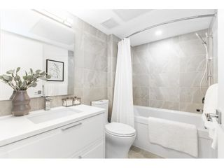 """Photo 13: 986 PARK Drive in Vancouver: Marpole Townhouse for sale in """"THE OAK"""" (Vancouver West)  : MLS®# R2623536"""