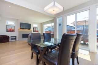 Photo 10: 2081 Wood Violet Lane in : NS Bazan Bay House for sale (North Saanich)  : MLS®# 873333