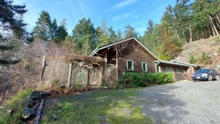 Photo 9: 127 Central Ave in : GI Salt Spring House for sale (Gulf Islands)  : MLS®# 865634