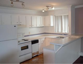 Photo 6: 4 2512 15 Street SW in Calgary: Bankview Apartment for sale : MLS®# A1118357