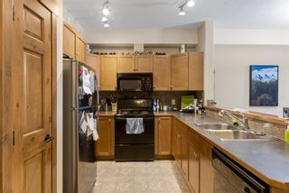 Photo 8: 204 155 Crossbow Place: Canmore Apartment for sale : MLS®# A1113750