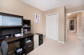 Photo 33: 53 Chaparral Valley Gardens SE in Calgary: Chaparral Row/Townhouse for sale : MLS®# A1146823