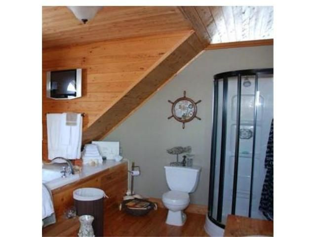 Photo 20: Photos:  in LANDMARK: Manitoba Other Residential for sale : MLS®# 1302863