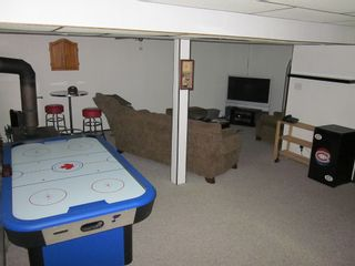 Photo 21: 1427 55 Street: Edson House for sale : MLS®# 32682