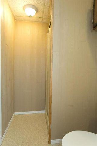 Photo 20: 909 Dugas Street in Winnipeg: Windsor Park Residential for sale (2G)  : MLS®# 202011455
