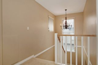 Photo 21: 17869 68 Avenue in Surrey: Cloverdale BC House for sale (Cloverdale)  : MLS®# F1408351