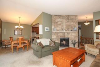 Photo 8: 140 Nutley Circle in Winnipeg: River Park South Residential for sale (2F)  : MLS®# 202124574