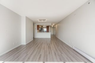 Photo 16: 1304 950 CAMBIE Street in Vancouver: Yaletown Condo for sale (Vancouver West)  : MLS®# R2609333