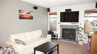 "Photo 4: 25 20653 THORNE Avenue in Maple Ridge: Southwest Maple Ridge Townhouse for sale in ""THORNEBERRY GARDENS"" : MLS®# R2224503"