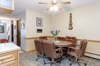 Photo 7: 2299 KUGLER Avenue in Coquitlam: Central Coquitlam House for sale : MLS®# R2467544