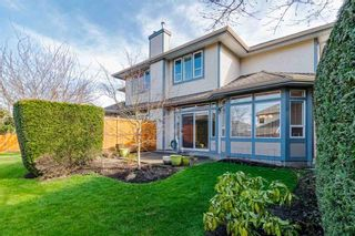Photo 10: 10 4725 221 Street in Langley: Murrayville Townhouse for sale : MLS®# R2465425